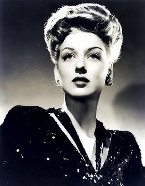 Astonishing What Vintage Hairstyles To Choose For Short Neck And Long Neck Short Hairstyles Gunalazisus